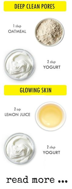 For this normal peel off veil, you will require: 1 Egg white 1 tsp Lemon juice Tissue Beat the egg white blend while including 1 tsp. of…