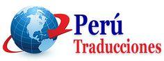 Peru Traducciones