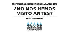 IV Conferencia Marketing de las Artes l Madrid l 20-21 octubre 2014 » Ser parte de la TATE: construyendo lealtad y fidelidad mediante programas de socios efectivos