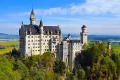 Book Budget European Group Tours and Holiday Packages 2015 from Delhi India specially design for Jain people with Special Jain Food at amazing discounted prices.