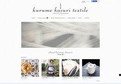http://kurumegasuri.com via @url2pin