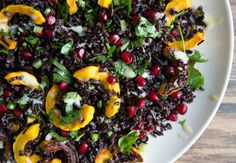 Middle-Eastern-Rice-Salad-3