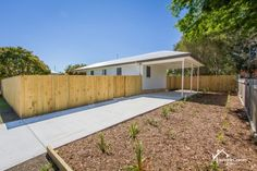 Another great story from Ipswich Granny Flats, the Granny Flat Experts… OVERVIEW: Investment property purchased December 2014 Flat land, full street frontage on a corner block block of land Existing 3 bedroom postwar house built in 1950 Granny Flat, House Built, Great Stories, Investment Property, Case Study, Basin, Shed, Deck, Outdoor Structures
