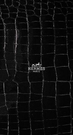 hermes14