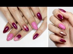 semilac sweet pink - Szukaj w Google