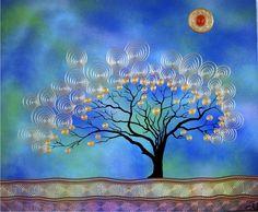 By Honor Hales http://www.visualinstinct.ie/uploads/5/3/6/3/5363955/7734724_orig.jpg