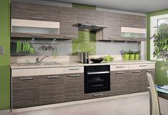 meble kuchenne mała kuchnia - Szukaj w Google