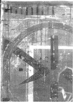City Photo, Archive