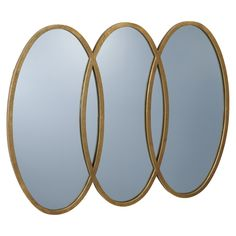 Mirror Scarlet · Pfister Decor, Inspiration, Pfister, Modern, Stuff To Buy, Home Decor, Mirror