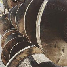 Spool #photo #iphone6 #photosafari #alexvakulin #photography #nyip #pictures #digitalimages  #city #prophoto #pophoto #shuterbug #canonphoto #canon #camerapro #images #photochase #neverstopphoto #jpg #vsco #vscocam #perfectphoto #photooftheday #all_shots #procamapp #photoeverything