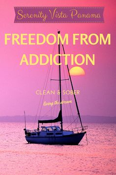 If you need help to stop using alcohol and other drugs, including nicotine, consider an private pay drug rehab in Paradise. CLICK HERE for more info: www.serenityvista.com