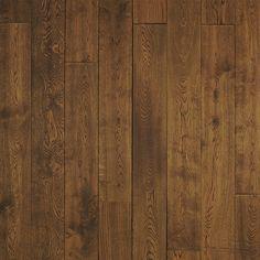 Brown Wood 2 Backdrop