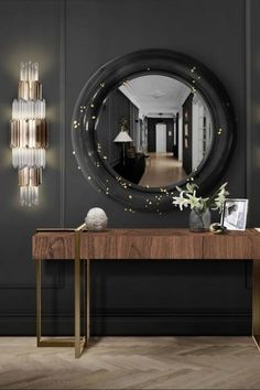 Moving into a new home can be one of life's great joys, but it can also be a time of uncertainty, especially when it comes to decorating. How do you make your space look its best while reflecting your personal sense of style? Take a Look and get Inspired!