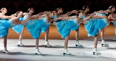 NEXXICE by Jennifer Stuber, via Flickr