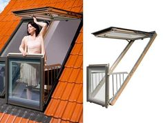 inclined-roof-window-design-balcony (4)