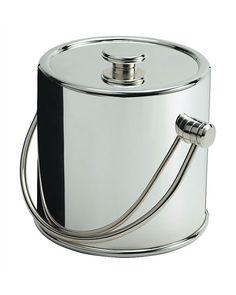 Ercuis Buis Isotherm Ice Bucket