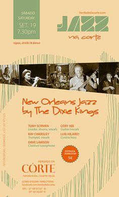 http://www.mydestination.com/algarve/events/73658266/new-orleans-jazz-at-herdade-da-corte-19-september-2015