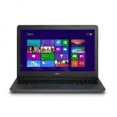Dell laptop model best price list availability in india - Laptop Review and Specification - synergysystem.co.in