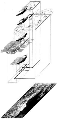 associate professor of architecture,uw-milwaukee; Architecture Site Plan, Architecture Mapping, Architecture Graphics, Architecture Drawings, Map Diagram, Urban Analysis, Site Analysis, Map Design, Arquitetura