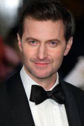 Richard Armitage is set to see his star rocket with the release of The Hobbit so we have taken a look back over his career.