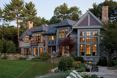 MGA Marcus Gleysteen Architects   High End Architect in Cambridge, MA   Boston Design Guide