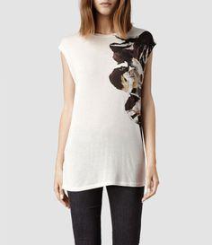 http://www.lyst.com/clothing/allsaints-flume-t-shirt-chalk/