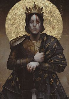 Like Drawing Image Fantasy of forms the Face Book The Witcher Series, The Witcher Books, Fantasy Kunst, Fantasy Art, Yennefer Of Vengerberg, Witcher Art, Fanart, Character Design Inspiration, Fantasy Characters