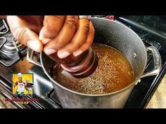 How to make a Turkey Brine Turkey Ham, Turkey Brine, How To Make Turkey, Brine Recipe, Led Light Kits, Kitchen Hacks, Special Occasion, Thanksgiving, Make It Yourself