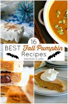 Weight Watchers Pumpkin, Weight Watchers Soup, Weigh Watchers, Ww Recipes, Fall Recipes, Soup Recipes, Holiday Recipes, Pumpkin Bisque, Slow Cooker