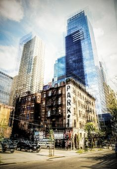 Now included free with any Creative Cloud subscription. Multiple Exposure, Double Exposure, Multiple Images, Urban Landscape, Blur, Homework, Street Photography, Perspective, Skyscraper