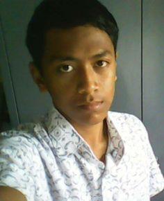 #ihsanluthfisarafuddin