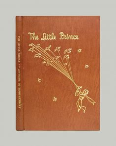 #TheLittlePrince #Books #Favorites