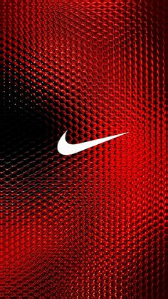 Nike Wallpaper Iphone, Superman Wallpaper, Smoke Wallpaper, Best Iphone Wallpapers, Iphone Background Wallpaper, Apple Wallpaper, Dark Wallpaper, Mobile Wallpaper, Psg