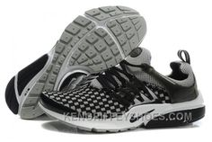 Buy Nike Air Presto Women Gray/Black/White Top Deals AZbwR from Reliable Nike Air Presto Women Gray/Black/White Top Deals AZbwR suppliers.Find Quality Nike Air Presto Women Gray/Black/White Top Deals AZbwR and more on Nike New Jordans Shoes, Pumas Shoes, Nike Shoes, Sneakers Nike, Nike Air Jordan Retro, Air Jordan Shoes, Nike Michael Jordan, Nike Air Max Running, Stephen Curry Shoes