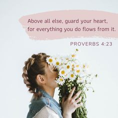 bible verses for women \ bible verses . bible verses for strength . bible verses for strength tough times . bible verses about love . bible verses about strength . bible verses for women Bible Quotes For Women, Biblical Quotes, Bible Verses Quotes, Wisdom Quotes, Woman Quotes, Verses For Encouragement, Life Verses, Quotes Children, Babe Quotes