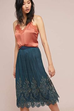 1b7f5ae16f8d Bl-nk Pegasus Skirt #ad #AnthroFave #AnthroRegistry Anthropologie # Anthropologie #musthave