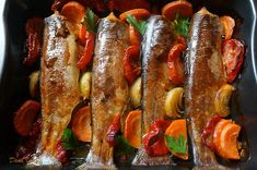 Sausage, Food And Drink, Meat, Cooking, Recipes, Kitchen, Sausages, Recipies, Ripped Recipes