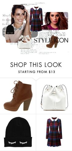 """""""Untitled #64"""" by habibakenawy on Polyvore featuring Sole Society, women's clothing, women's fashion, women, female, woman, misses and juniors"""