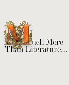 Much More Than Literature: The Book of Books: The Radical Impact of the King James Bible 1611–2011