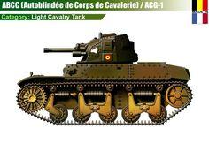 belgian acg1 tank