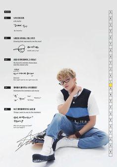 Mark Lee, K Pop, Nct Life, Life Motto, Magazine, Trending Topics, Lee Min, Taeyong, Boyfriend Material