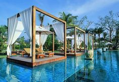 nice place to have a massage- Sarojin boutique Thailand.