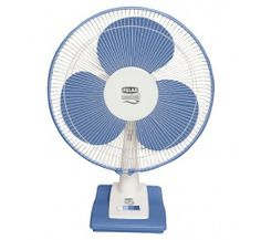 Buy Polar Table Fan Online at best price in India. Shop from wide range of Polar Table Fan with Free Home Delivery and Cash On Delivery available.Polar offers a huge variety of Table fans both for domestic and industrial use. These wall fans are the perfect combination of features and performance.