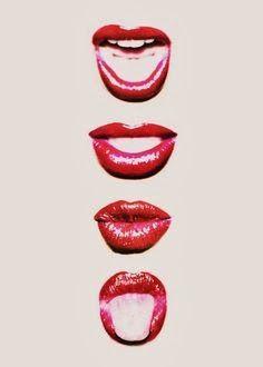 kiss kiss_bang bang______ http://mypoiintofview.blogspot.gr/