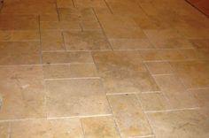 MARMURA (93/217) Tile Floor, Marble, Flooring, Texture, Interiors, Travertine, Granite Counters, Surface Finish, Tile Flooring