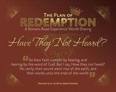 Plan of Redemption – Encouragements By His Word Series Word Of God, Deep Thoughts, Bible Verses, Encouragement, Faith, How To Plan, Sayings, Words, Lyrics