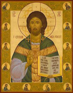 Cristo e i 12