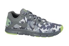 4801a603093d7 Nike Free Trainer 3.0