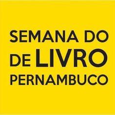 BOM LAZER_PE - Novos olhares e formatos da literatura e a leitura movimentam agenda da Semana do Livro de Pernambuco - Bom Lazer - Seu fim de semana começa aqui