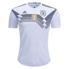 The Premier Online Soccer Shop. Gear up for 2018 FIFA World Cup Russia Shop a huge selection of authentic and official soccer jerseys, soccer cleats, balls and apparel from top brands, soccer clubs & teams Soccer Gear, Soccer Shop, Soccer Cleats, Black Adidas, Adidas Men, Adidas Shoes, Estilo Fitness, Dri Fit T Shirts, International Football